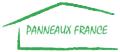 Panneaux France